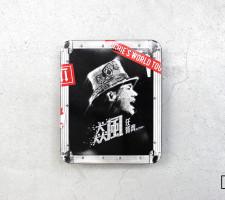 任賢齊「飆」世界巡迴演唱會_01