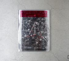 張惠妹世界巡迴演唱會_01