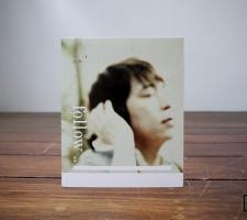 洪敬堯-follow 跟隨_01