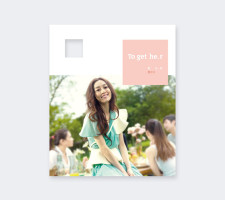 范瑋琪 - together_01