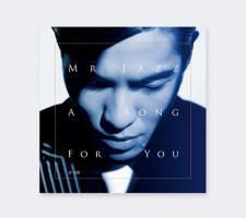 蕭敬騰Mr.Jazz_01