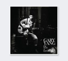 GARY-楊瑞代-I am not a gentleman_01
